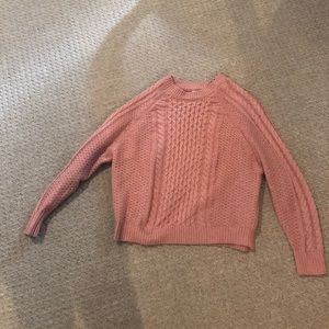 Small Ardene sweater